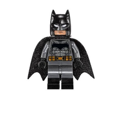 Batman (large logo)