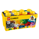 Medium Creative Brick Box