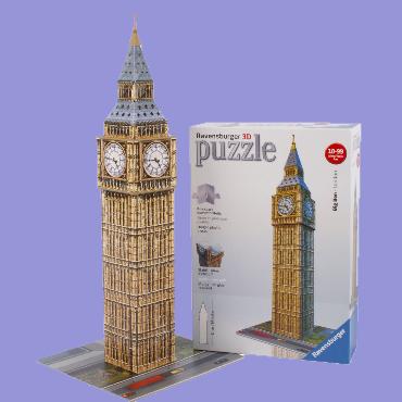http://www.toybricks.com.au/en/25-puzzles