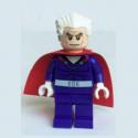 Magneto (white hair)