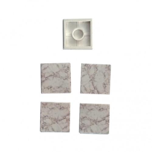 White Marble Tile Pack