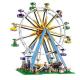 Ferris Wheel (Retired set)
