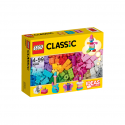 LEGO Creative Supplement Bright