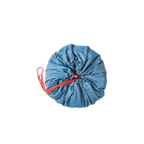 Play & Go Toy Storage Bag - Jeans
