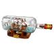Ship in a Bottle (Retired)