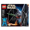 Tie Fighter UCS