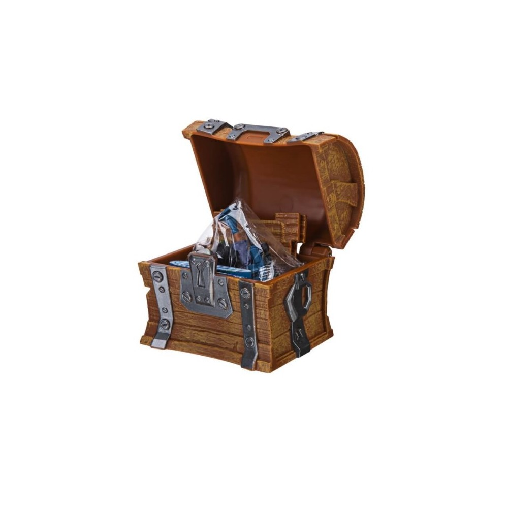 Fortnite Loot Chest Toybricks