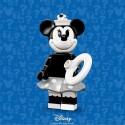 LEGO® Disney Minifigure Series 2 - Vintage Minnie