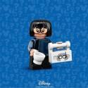 LEGO® Disney Minifigure Series 2 - Edna Mode