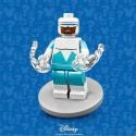 LEGO® Disney Minifigure Series 2 - Frozone