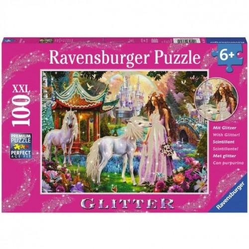 Ravensburg - Unicorn World...