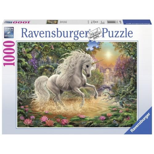 Ravensburger - Mystical...
