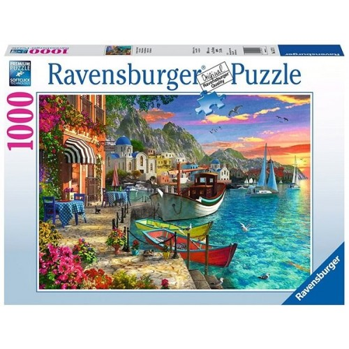 Ravensburger - 152711