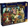 Renaissance Realm, Promenade 1000 pieces 77076