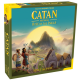 Catan Histories Rise of the Inkas