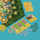 Catan Histories Rise of the...