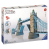 Tower Bridge 3D Puzzle 216pc