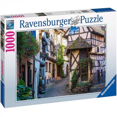 Ravensburger - French...