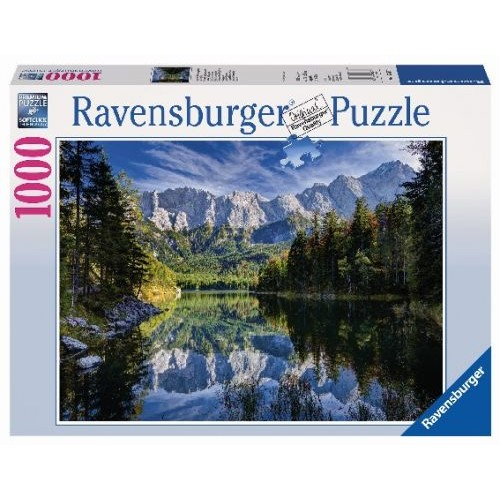 Ravensburger - Most...