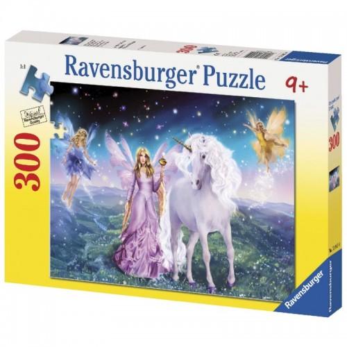 Ravensburger - Magical...