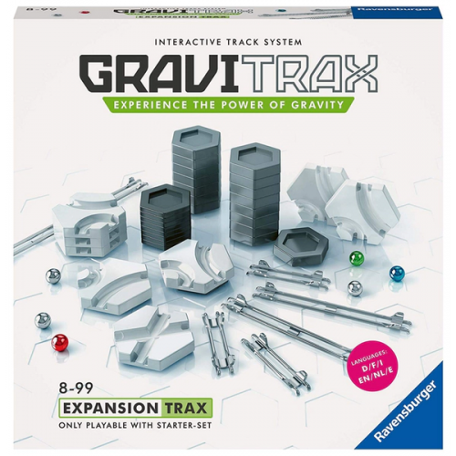 GraviTrax - Expansion Trax