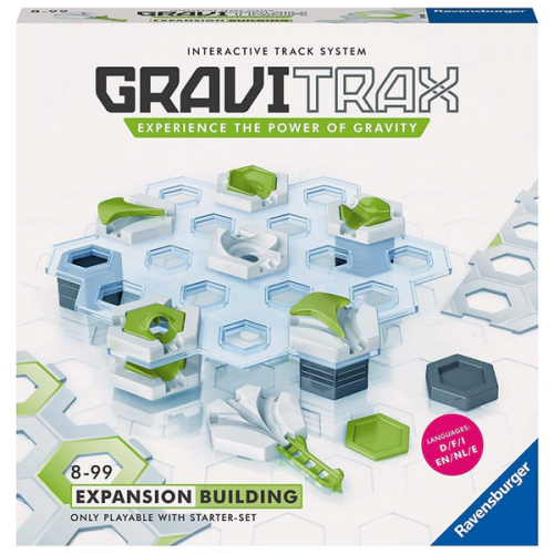 GraviTrax - Expansion Trax
