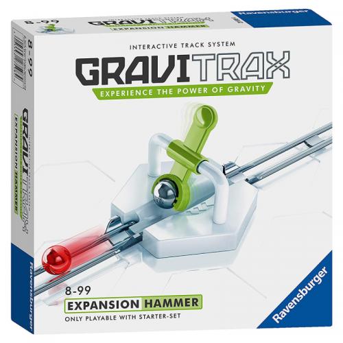 GraviTrax - Hammer