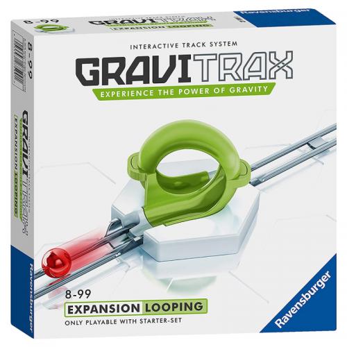 GraviTrax - Looping