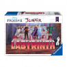 Ravensburger Junior Labyrinth - Frozen II