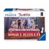 Ravensburger Junior Labyrinth - Frozen II