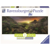 Ravensburger - Sun over Iceland Panorama 1000 pcs
