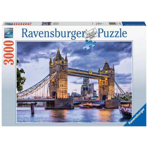 Ravensburger -Looking Good...