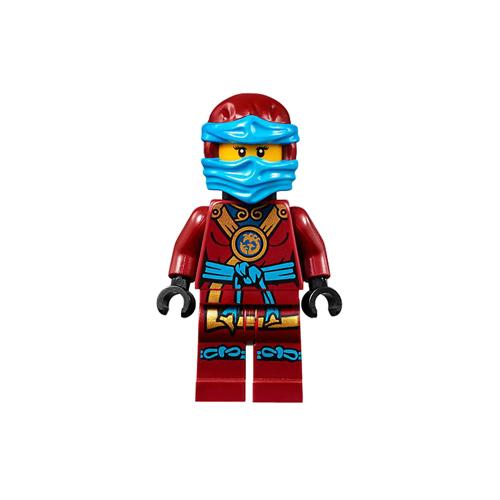 Nya - Ninja