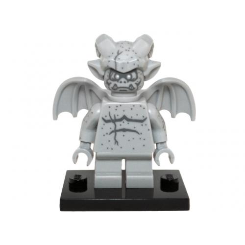 Zombie Businessman, Series 14