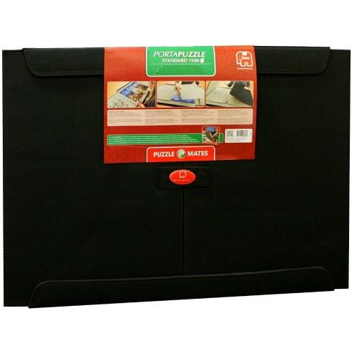 Portapuzzle Standard 1500