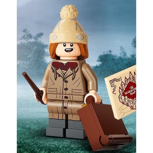 LEGO Harry Potter Series 2...