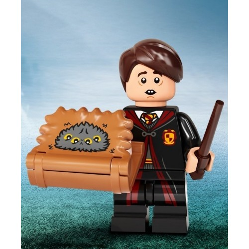 LEGO Harry Potter Series 2...
