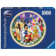 Ravensburger - Disney...