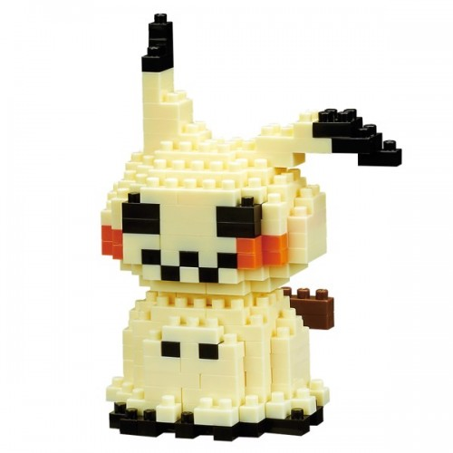 copy of Pikachu