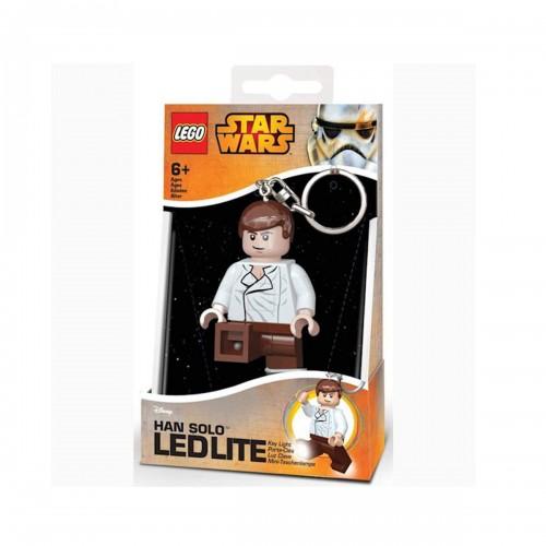 Lego Ledlite Han Solo