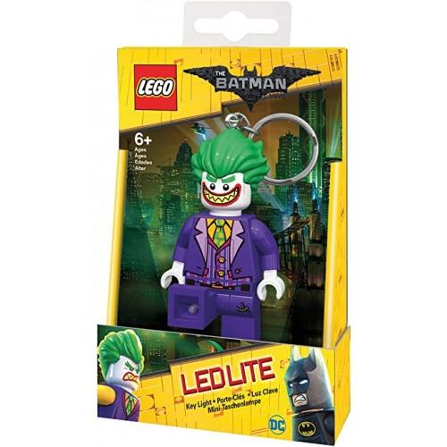 Lego Ledlite Joker