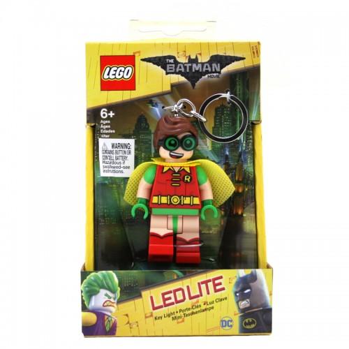 Lego Ledlite Robin