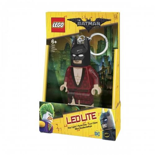 Lego Ledlite Batman
