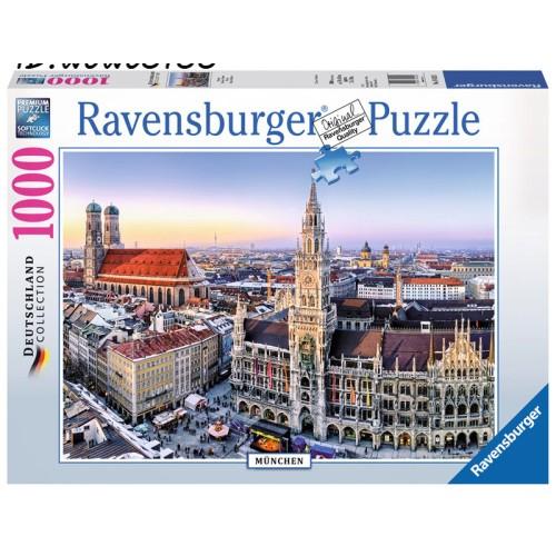 Ravensburger - Deutschland...