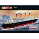 Titanic 1012 pc Model Brick...