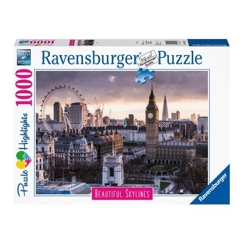 Ravensburger - London...