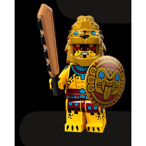 Ancient Warrior - Series 21...