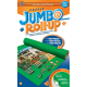 Puzzle Jumbo  Roll-up
