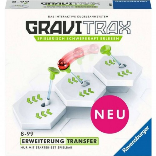 copy of GraviTrax - Scoop