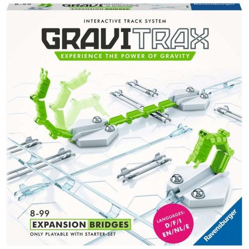 GraviTrax - Expansion Bridges